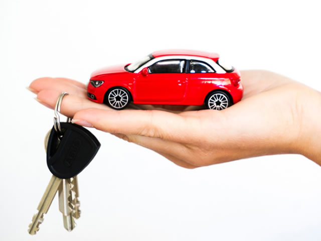 No Credit Auto Loans >> No Credit Auto Loans Tips To Help You Close The Deal