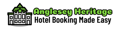 Anglesey Heritage – Hotel Booking Made Easy
